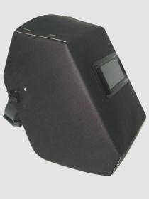 Welding helmet type HH-C-405-Y1