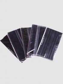СветофильтрDIN9-13, 52х102 мм.