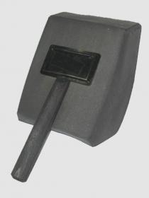 Welding shield type PH-C-405-Y1