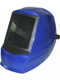 Маска сварщика со светофильтром